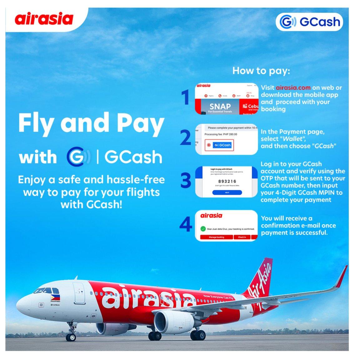 AirAsiaPHxGCash.jpg