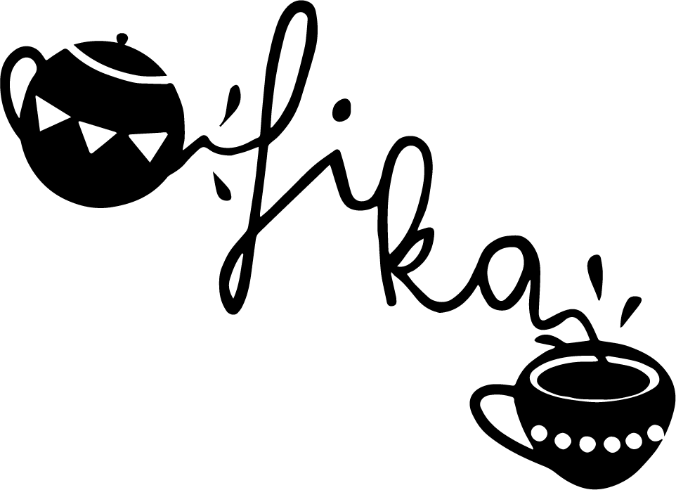 About — Fika Recordings