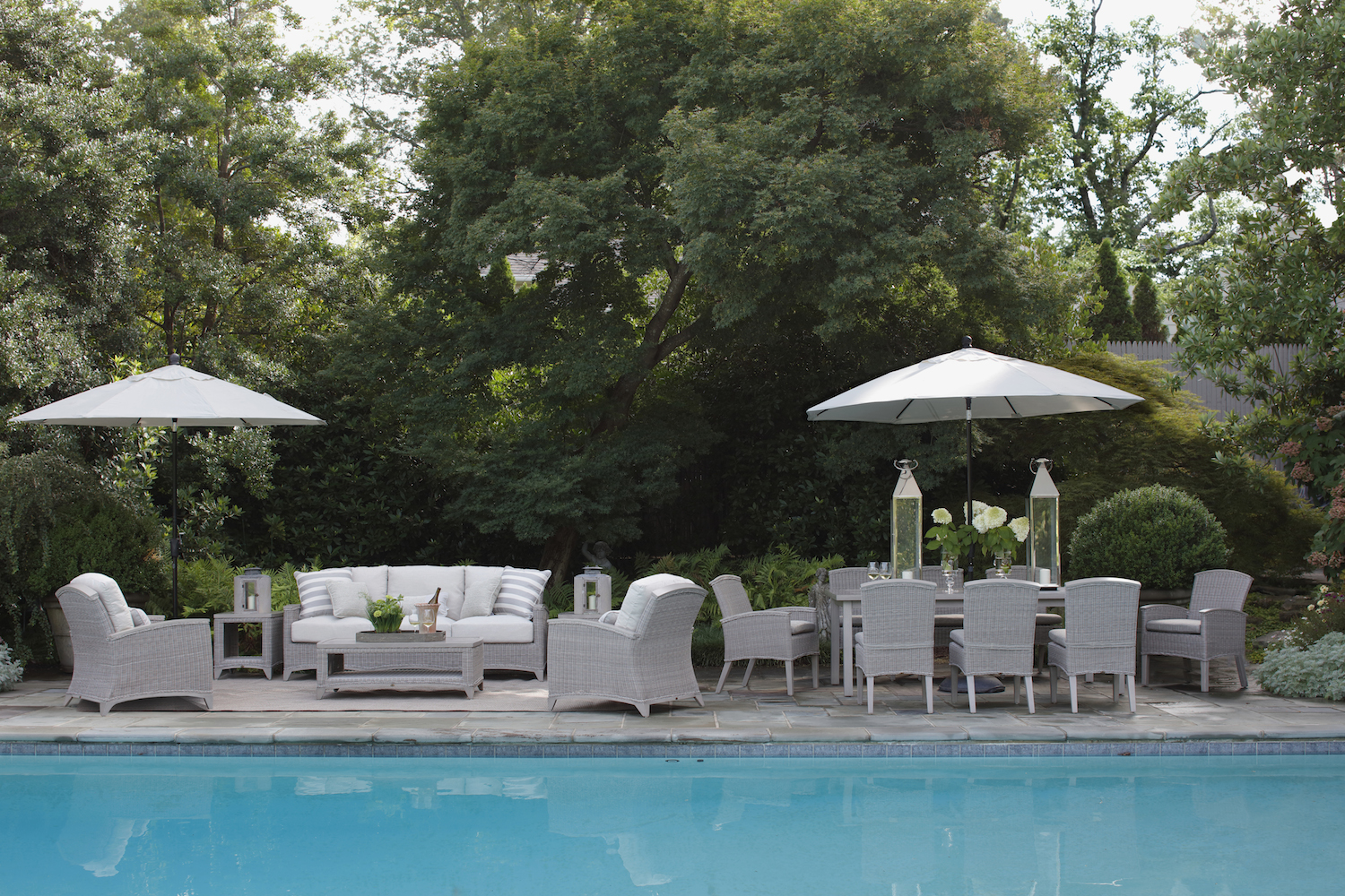 outdoor furniture why we love summer