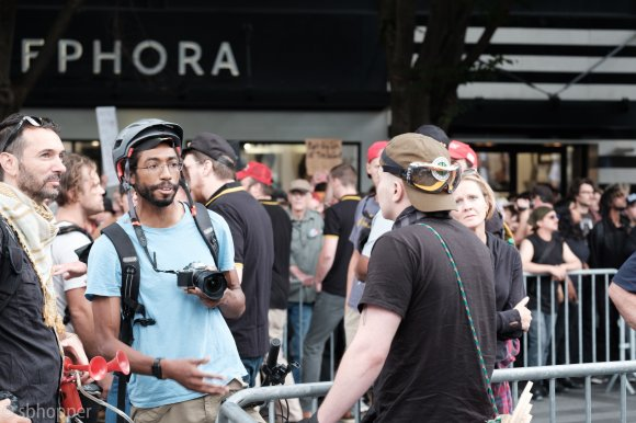 13-august-seattle-protests-23-of-45.jpg