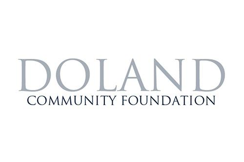 Doland Community Foundation — South Dakota Day of Giving