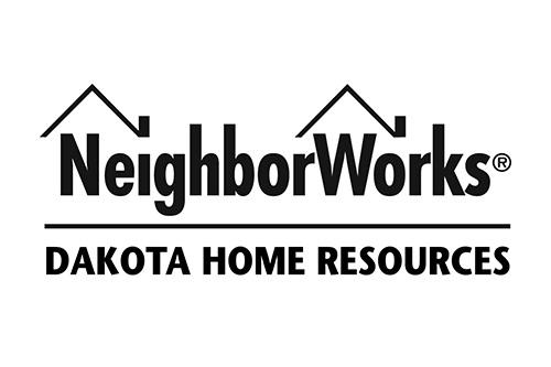 NeighborWorks Dakota Home Resources — South Dakota Day of