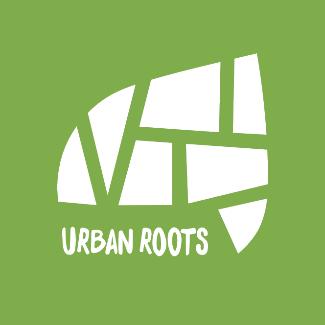 Grow. Eat. Learn.  Urban Roots in Grand Rapids is dedicated to cultivating durable and resilient communities, families, and ecosystems through urban agriculture.