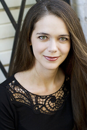 Jennifer Lynn Barnes.jpeg