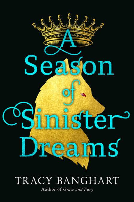 A Season of Sinister Dreams.jpeg