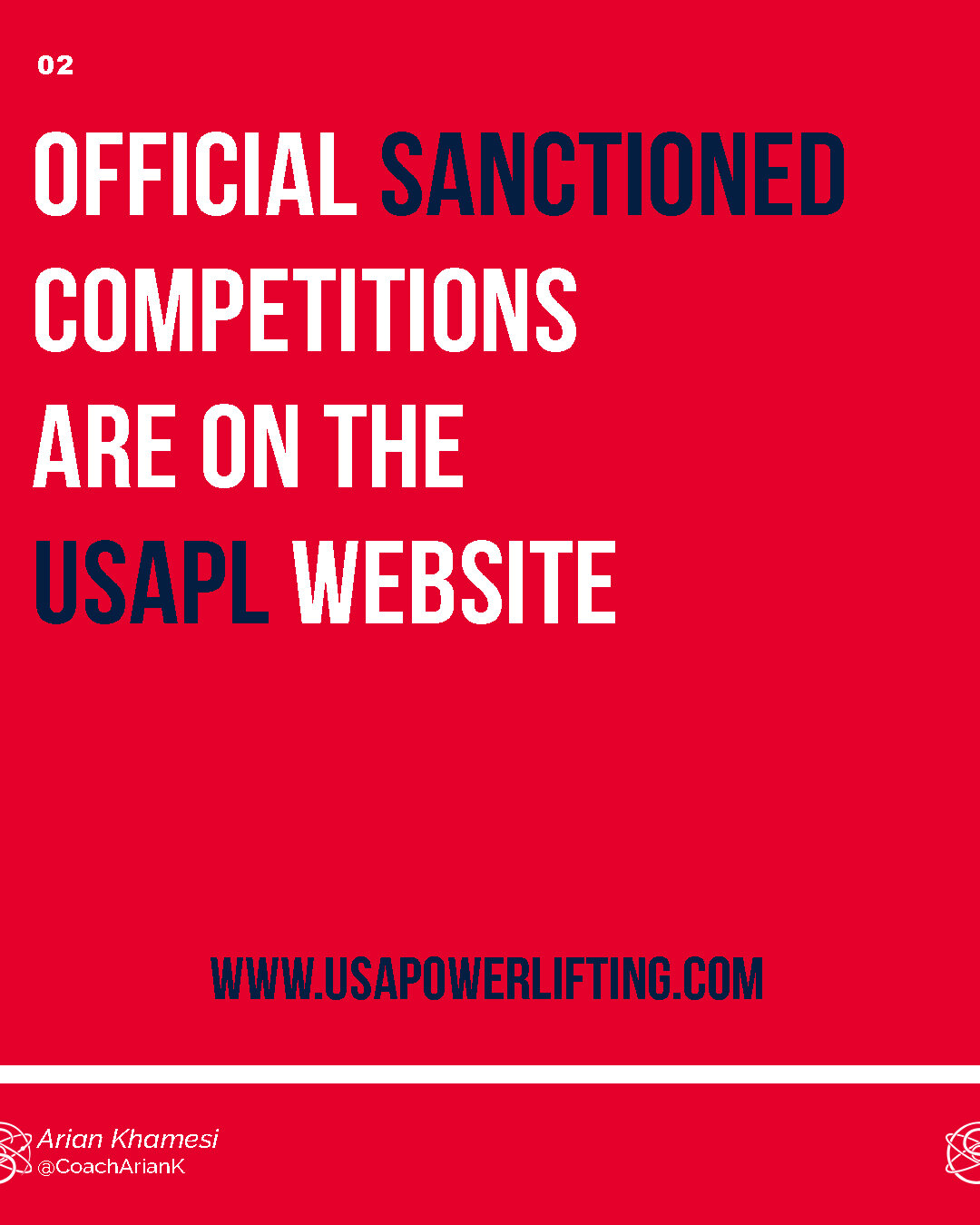 Competing-in-USAPL_02.jpg