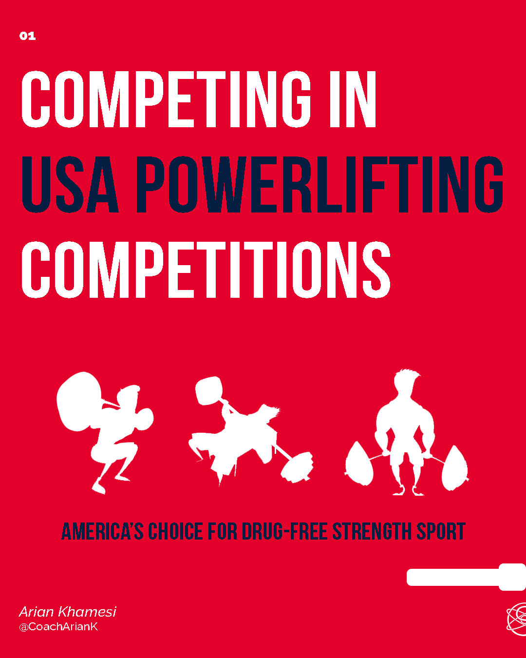 Competing-in-USAPL_01.jpg