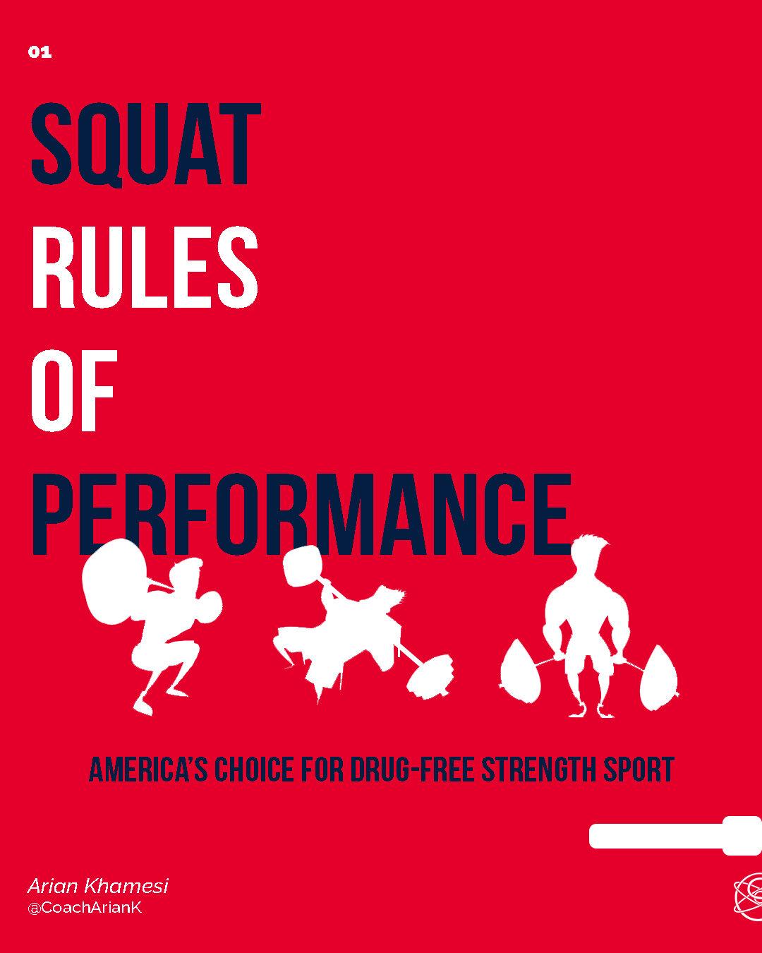 Squat-Rules_01.jpg