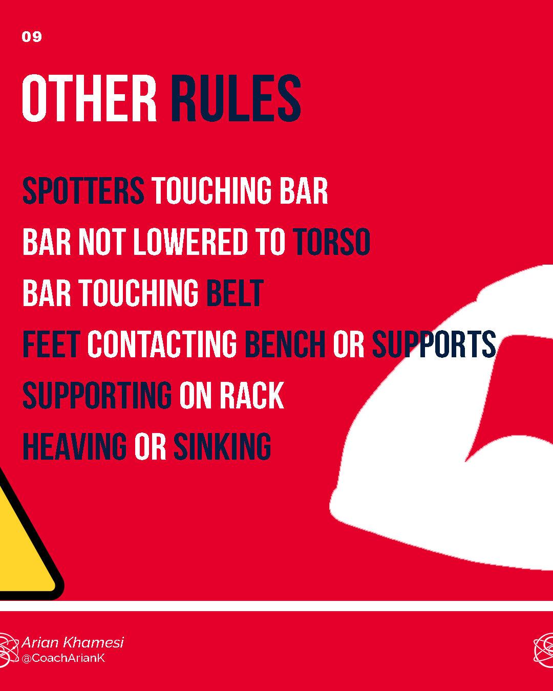 Bench-Rules_09.jpg