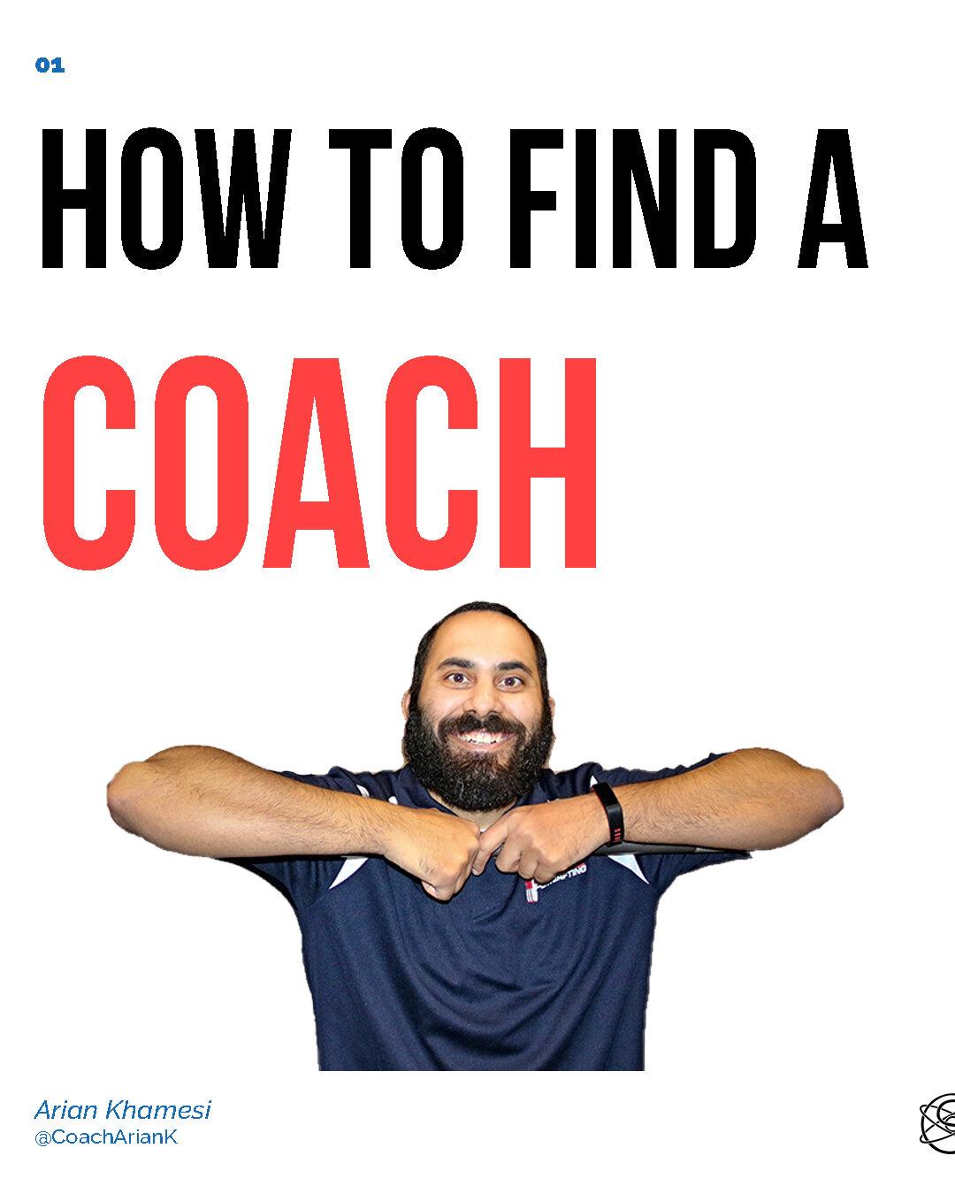 Find-a-Coach_01.jpg