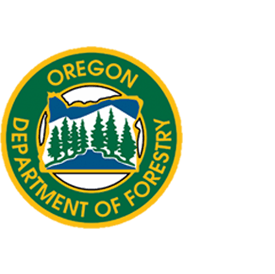 Washington state department of natural resources is an equal opportunity employer and prohibits discrimination and harassment of any kind. Coordinating Partners Oregon Bee Project