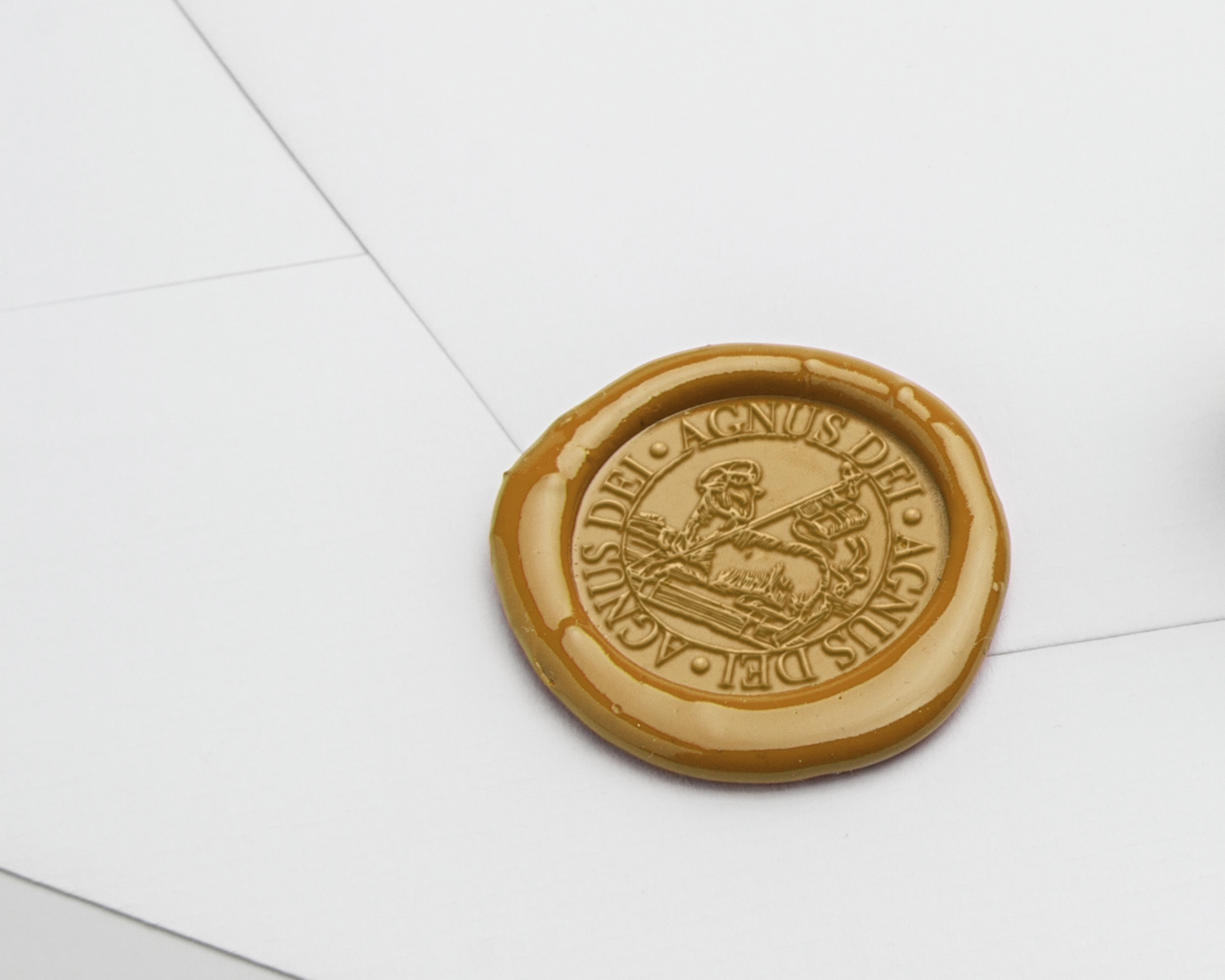 A collection of design inspiration titled wax seal mockup by raj singh. Wax Stamp Carlie Barth
