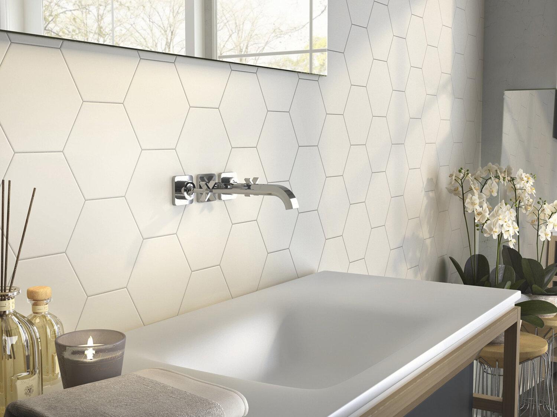 shop online for hexagonal tiles eg everton glass in liverpool