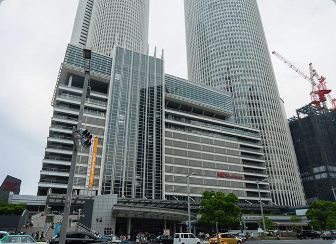city_9.png