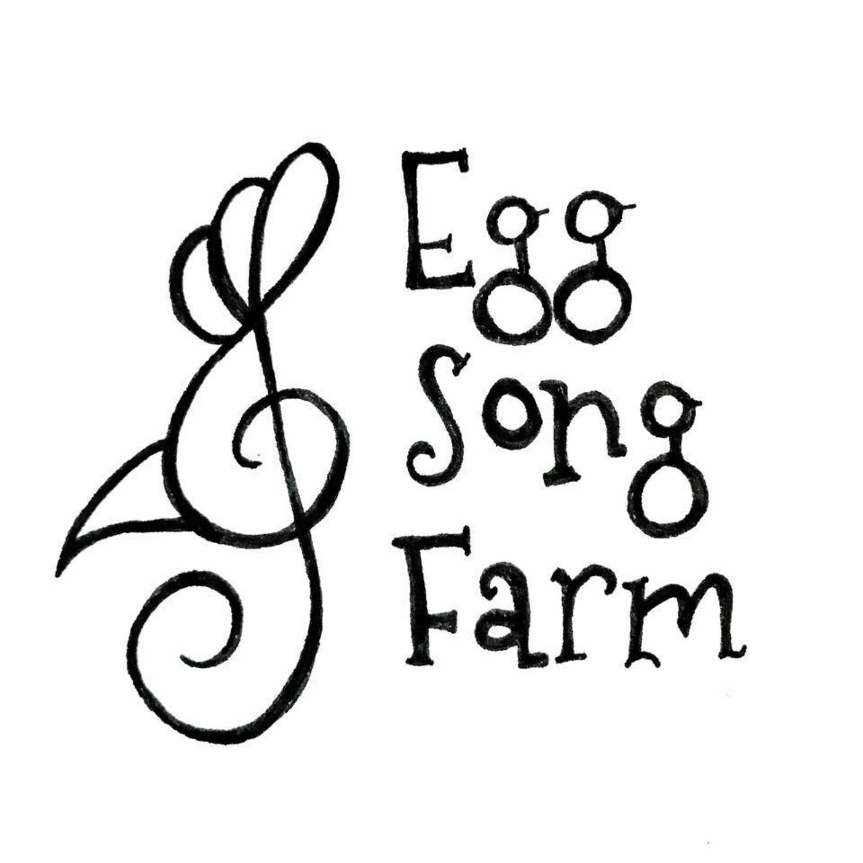 Egg Song Farm