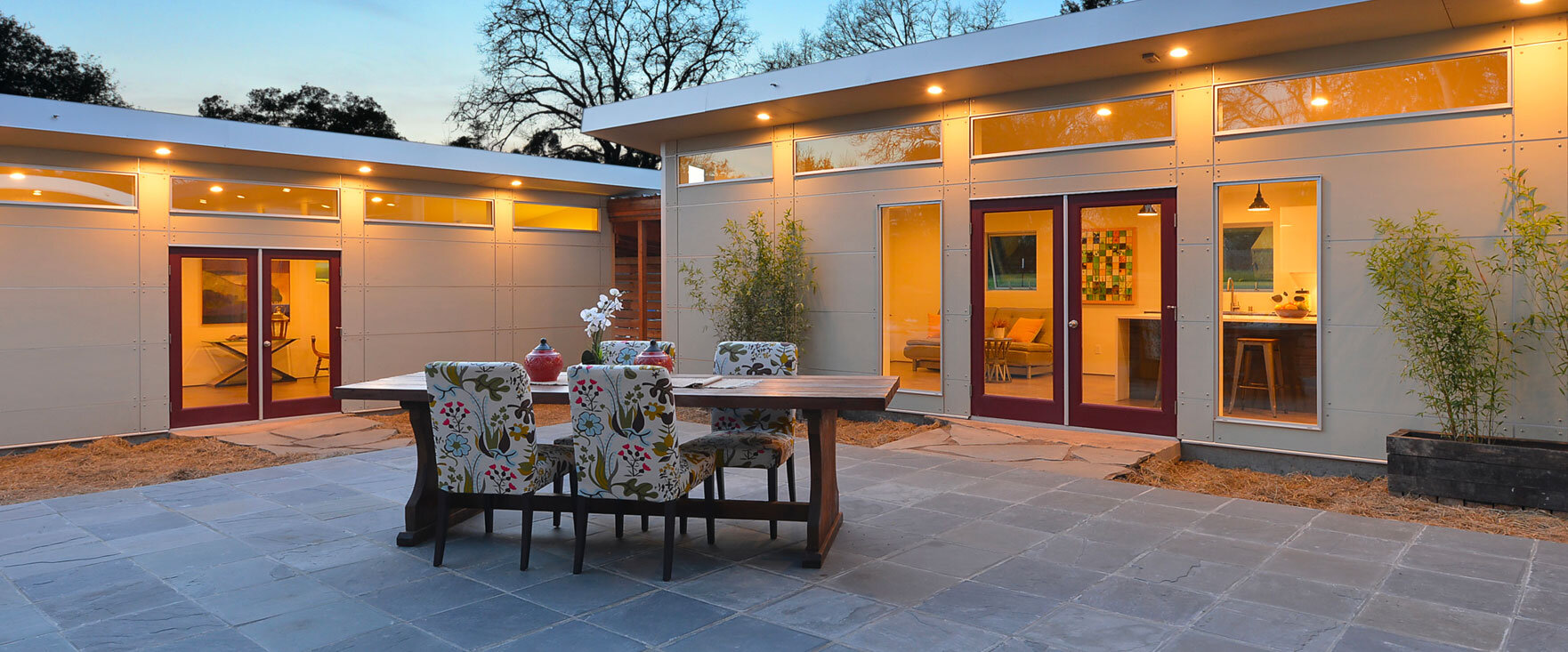 prefab and modular homes for sale in