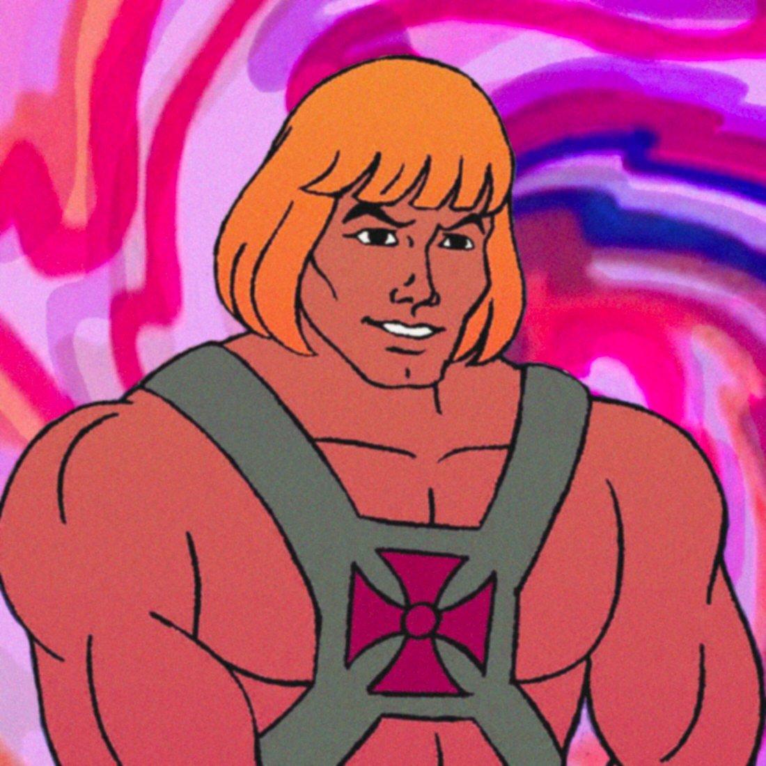 he-man-gayest-episode-ever.jpg