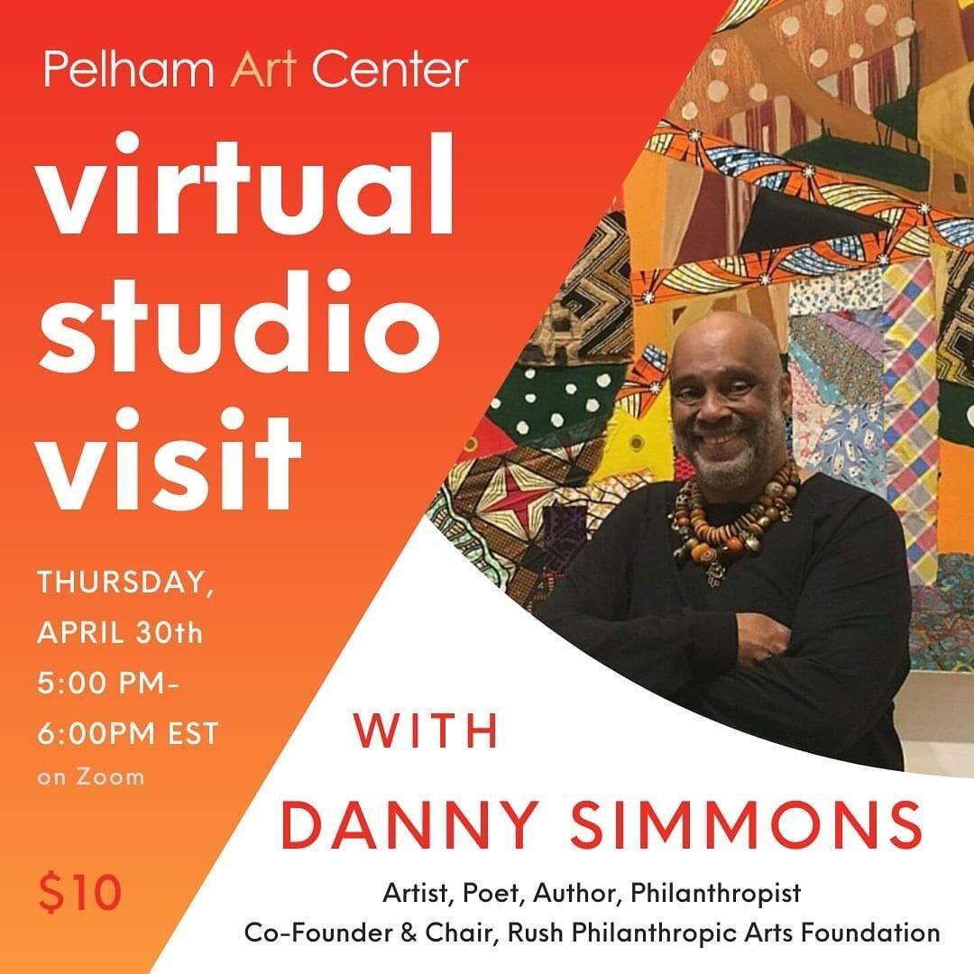 danny simmons virtual .jpg