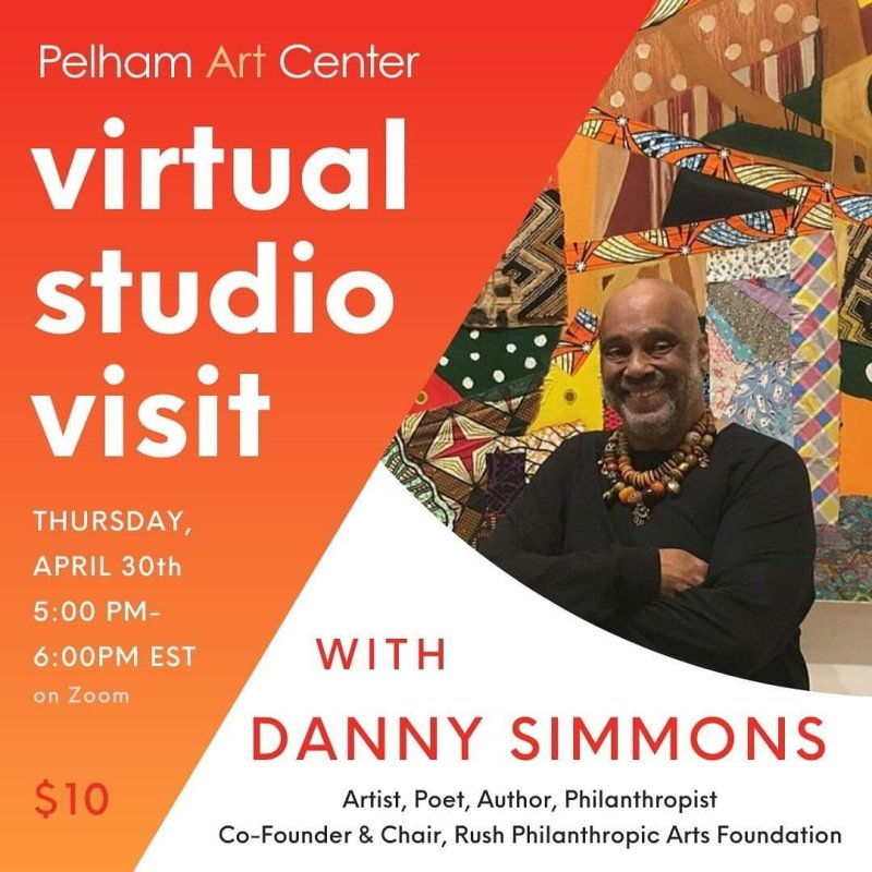 danny simmons virtual .jpg