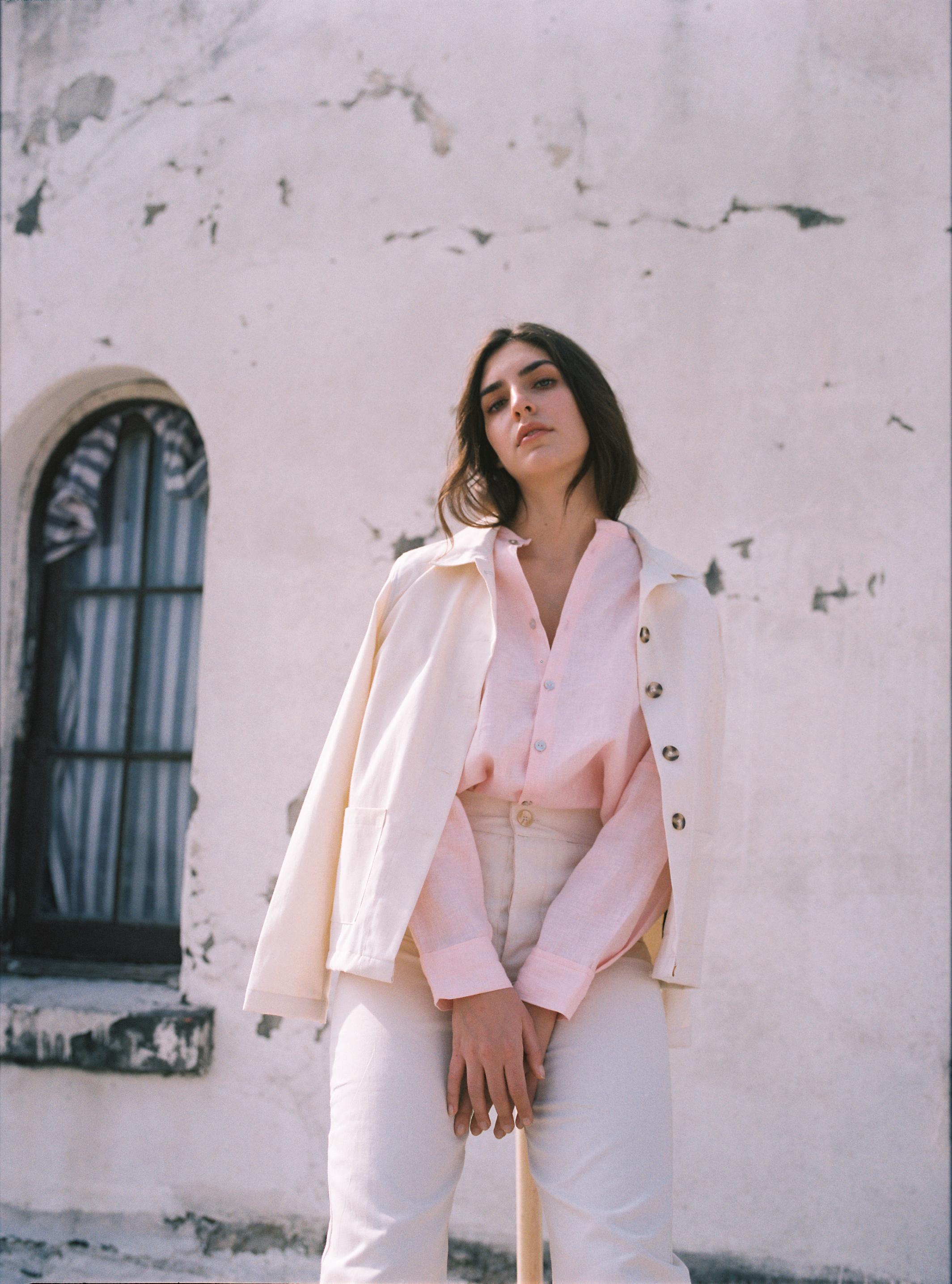 Coeur — Archivo Moda Mexicana