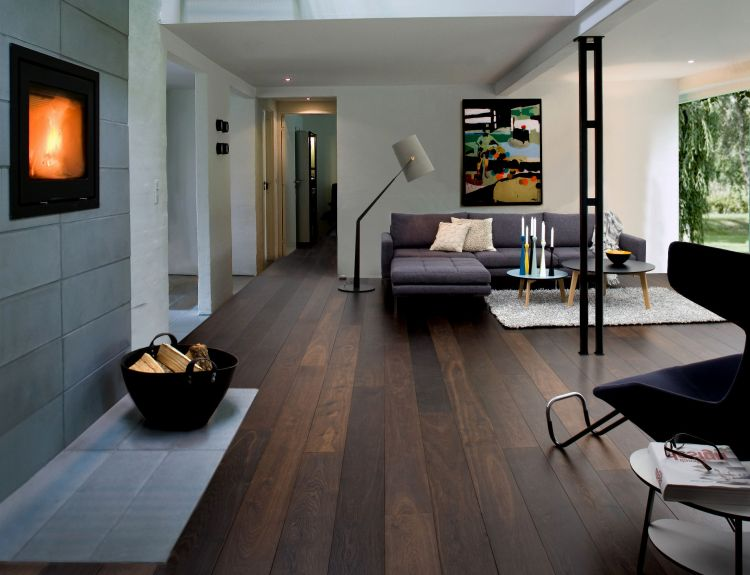 Hardwood Floor Advisors Your Seattle Area Hardwood Flooring Professional