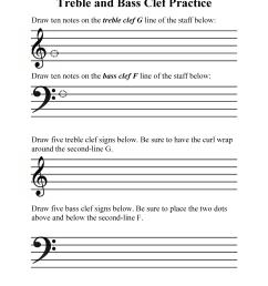 FREE! Printable Music Note Naming Worksheets — Presto! It's Music Magic  Publishing [ 1294 x 1000 Pixel ]