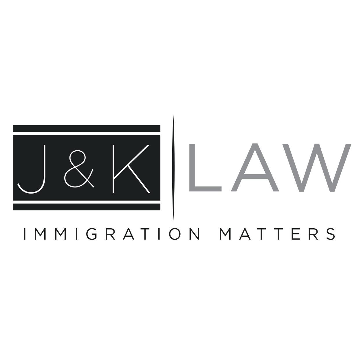 Home — J&K Law