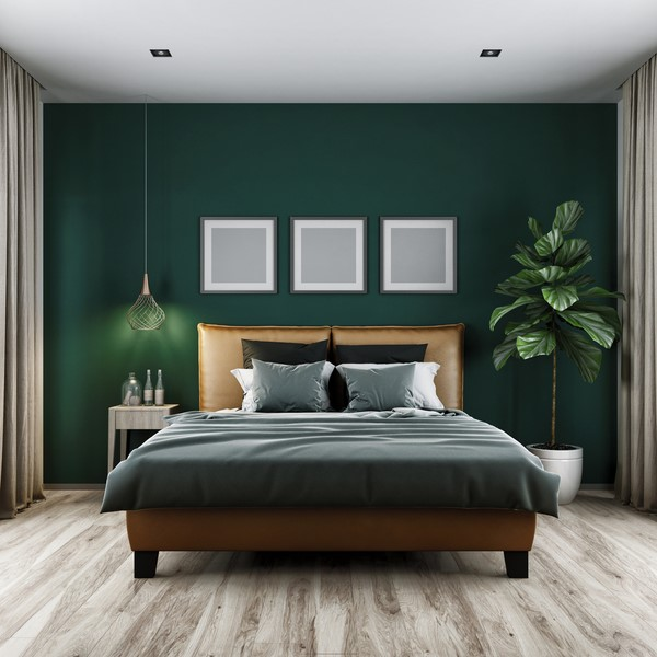 5 Trendy Paint Colors For A Fresh New Look Meyer Lucas Team At Compass Award Winning Realtors Real Estate In Jupiter Palm Beach