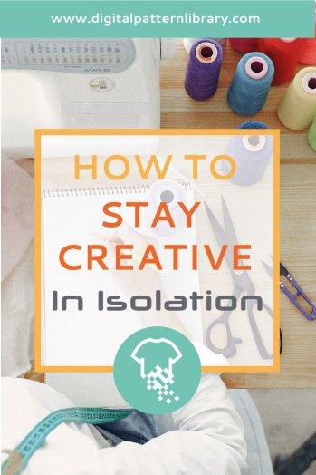 DPL_Stay_Creative_Isolation.jpg