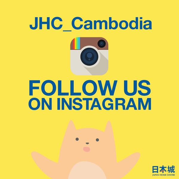 follow us on insta.jpg