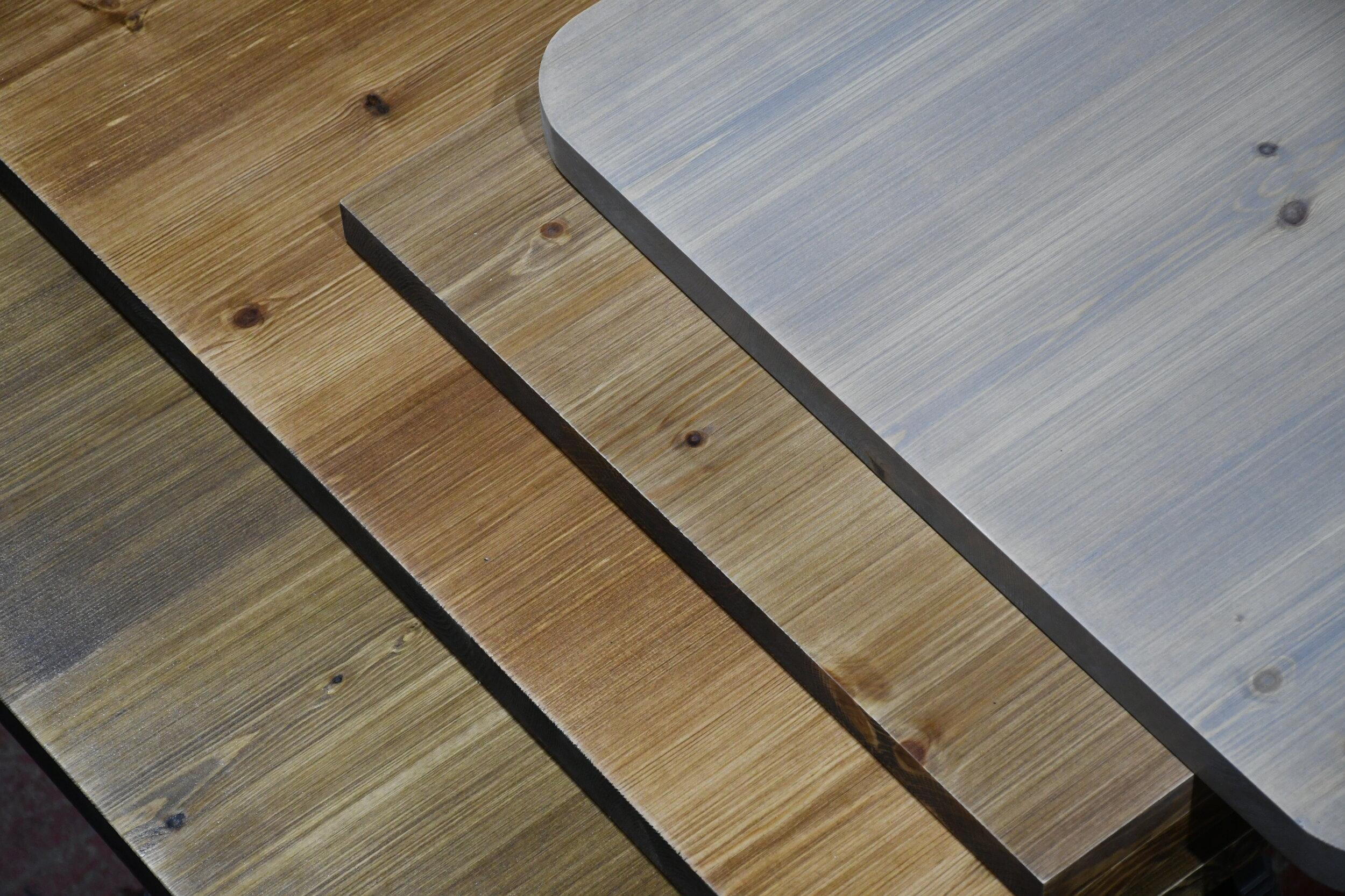 maribel solid wood coffee table old man magpie