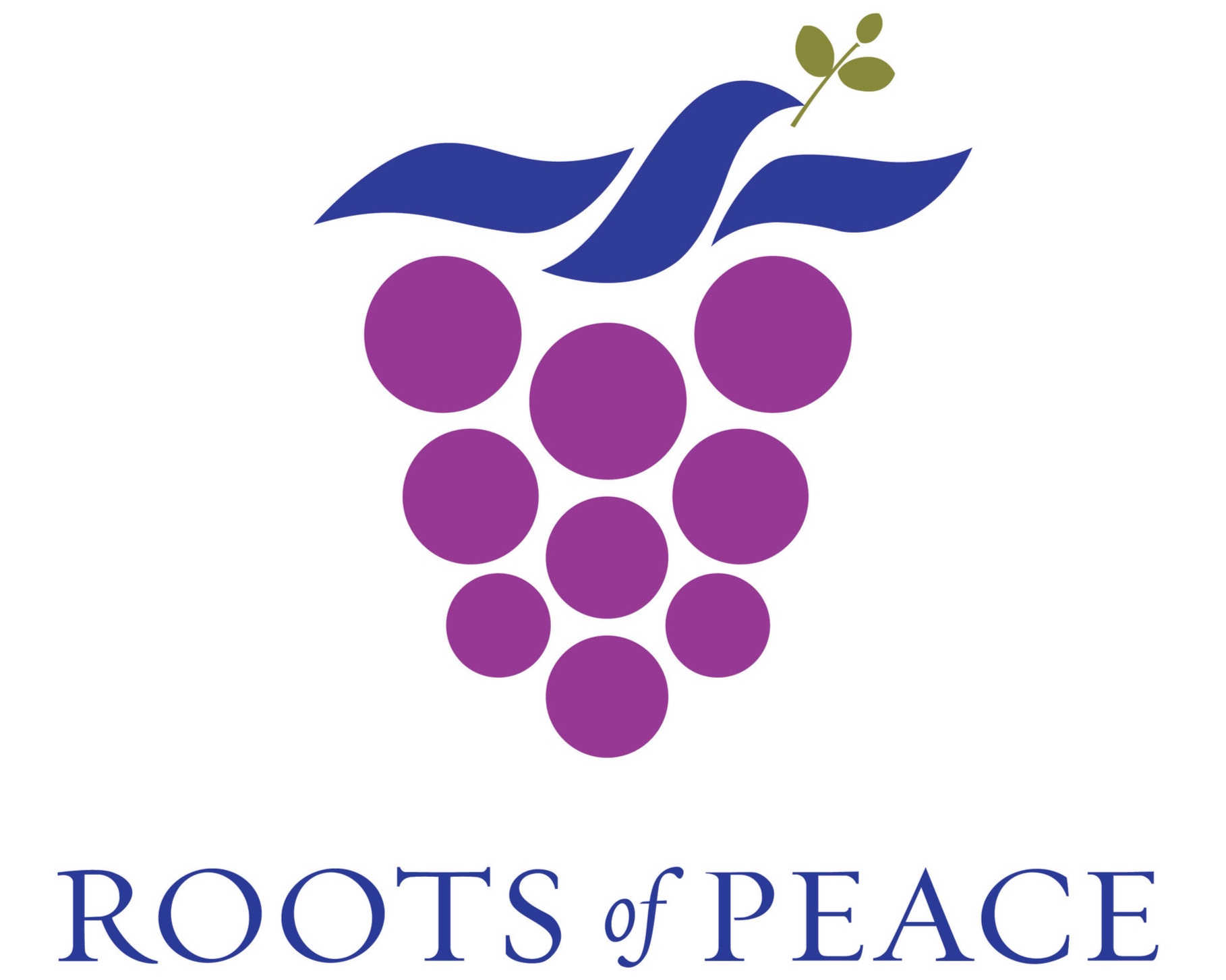 roots of peace