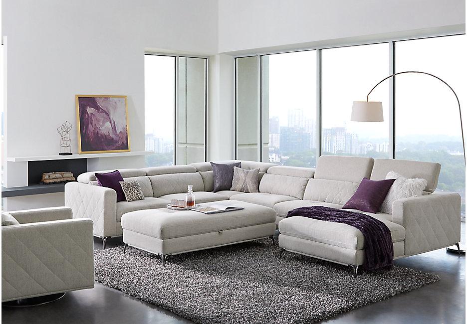 furniture sofia vergara