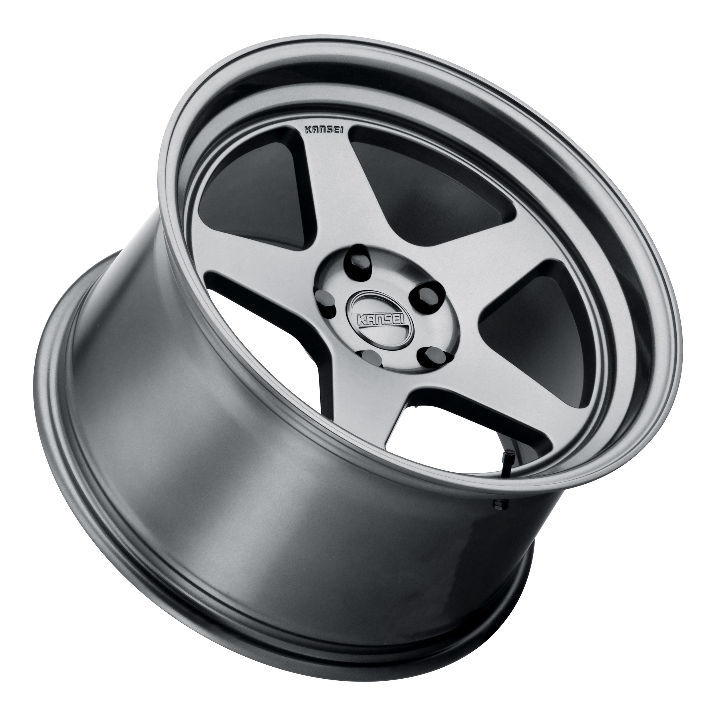knp 18x10 5 gloss