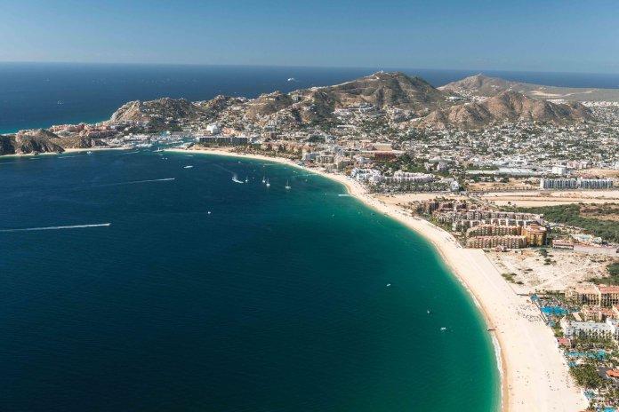 Resultado de imagen de baja california sur development