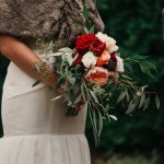 Event Floral Design Brittany Events Co Llc