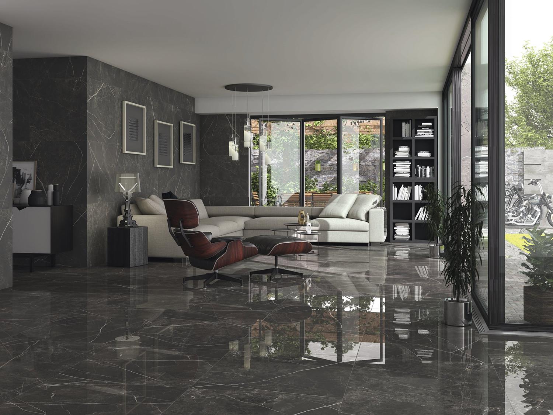 ceramic porcelain floor tiles