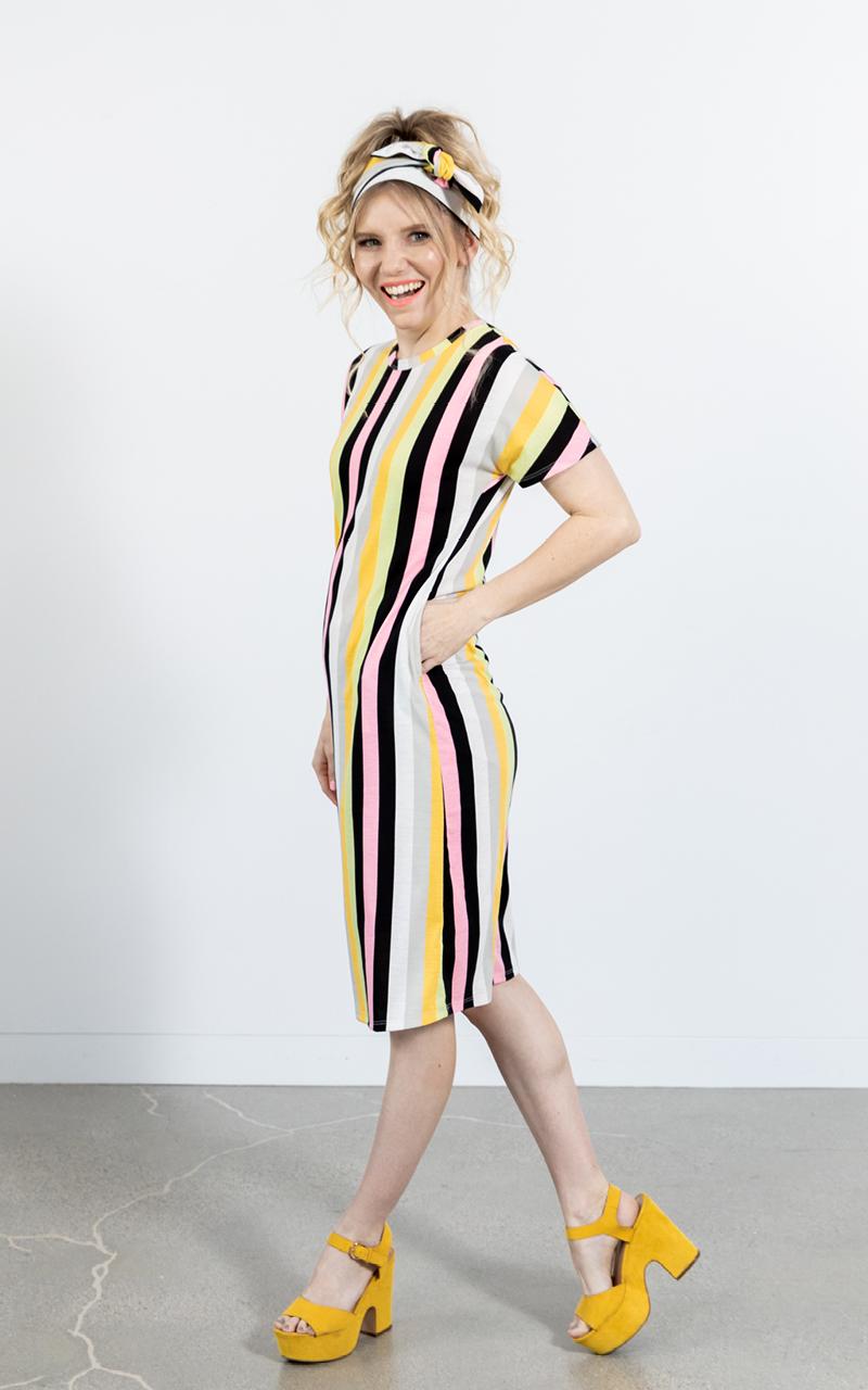 Lularoe Marly Size Chart : lularoe, marly, chart, Marly, Dress, Women's, Collection, LuLaRoe
