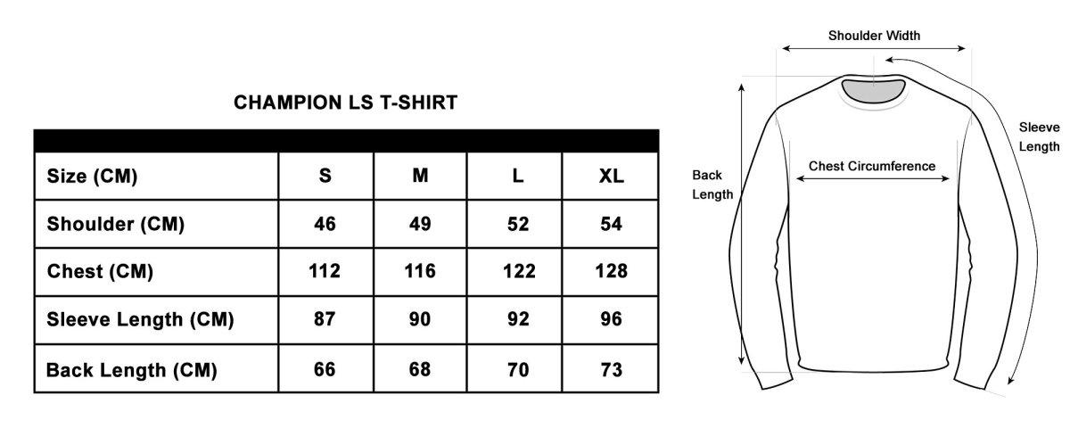 champion ls tshirt.jpg