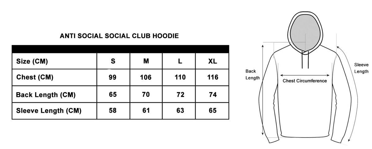 assc hoodie size.jpg