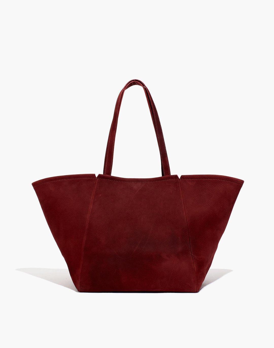 Madewell Carryall Tote