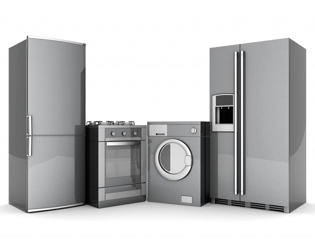 appliance repair las vegas