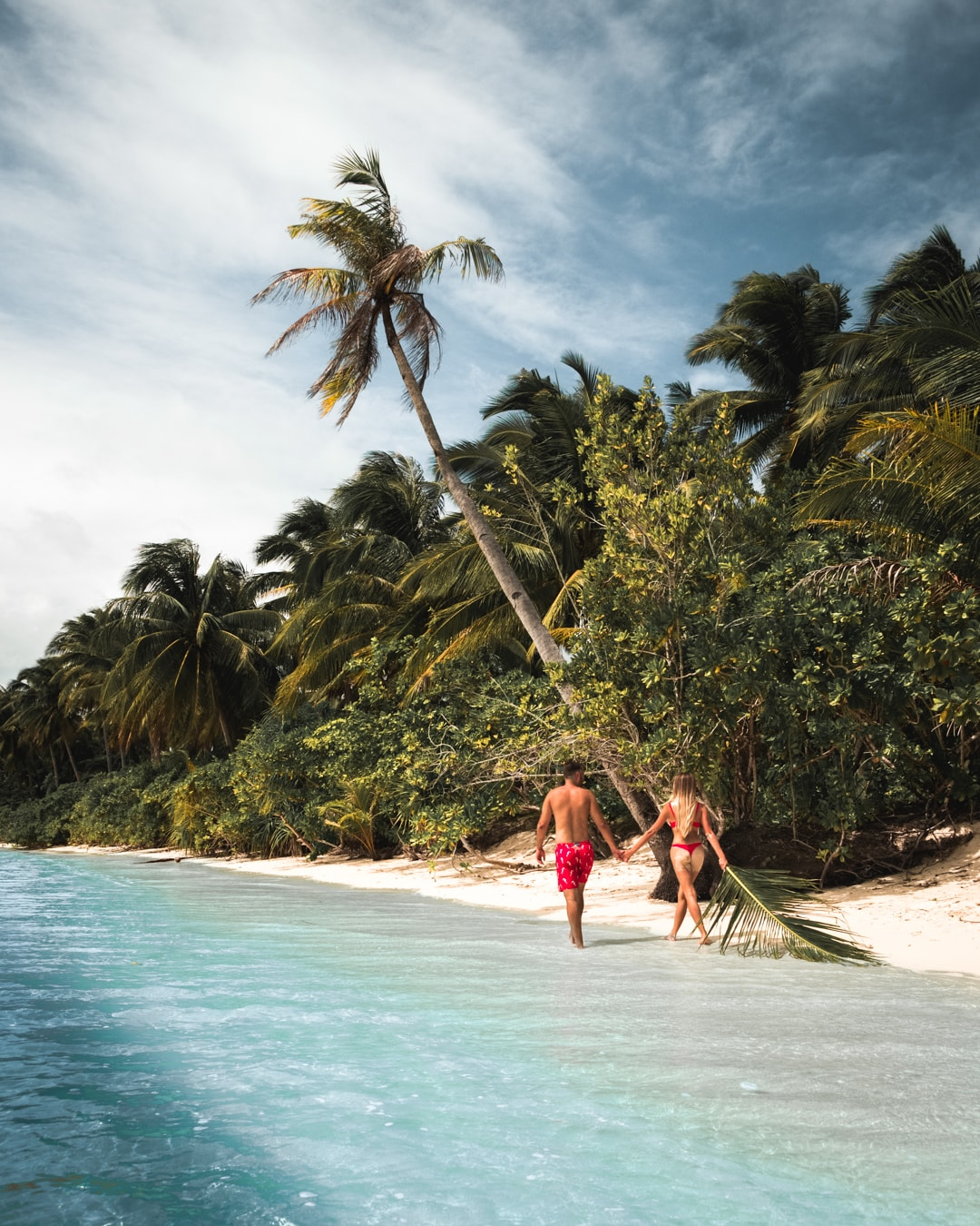 Everything You Need To Know Before You Go To Siargao The