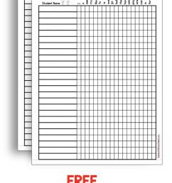 Sight Words — Keeping My Kiddo Busy [ 1072 x 758 Pixel ]