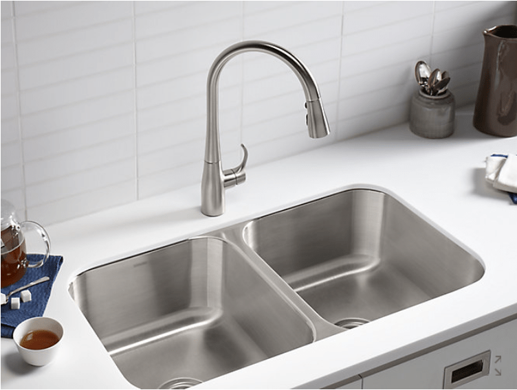 kitchen sinks and faucets drb metro