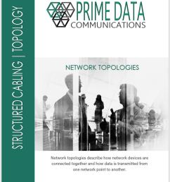 download prime data communications report here [ 1000 x 1235 Pixel ]