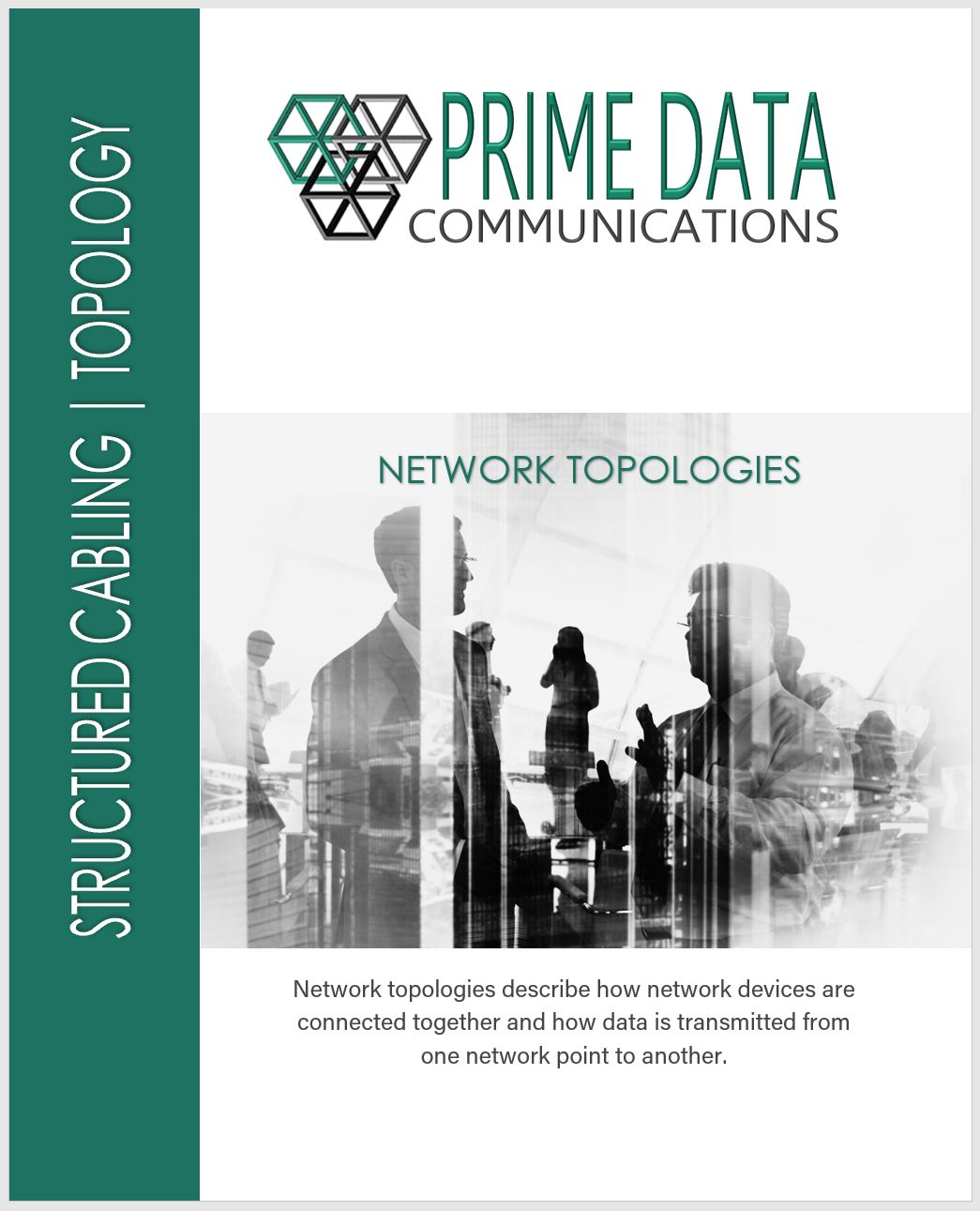 hight resolution of download prime data communications report here