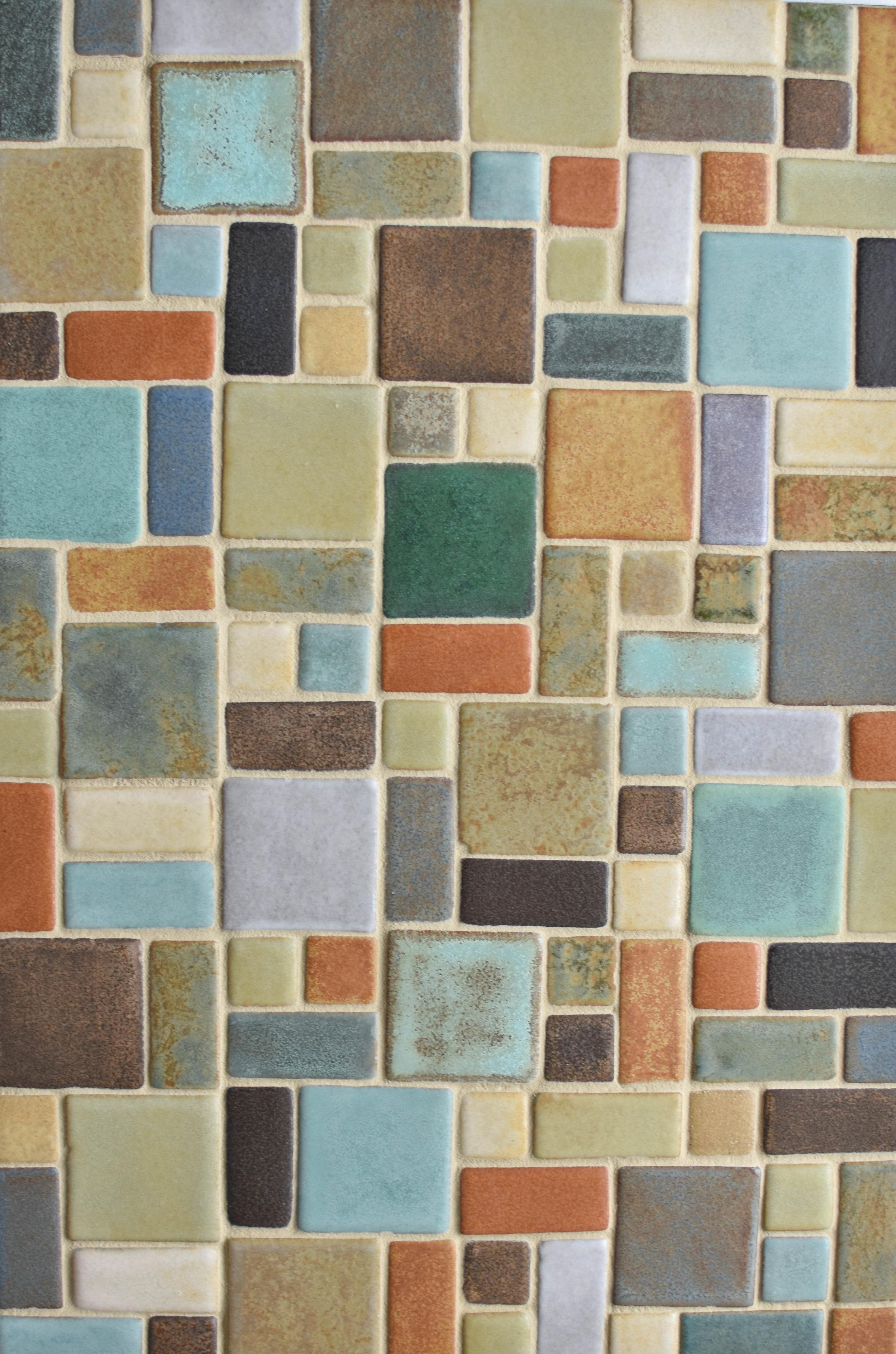 handmade tiles tacoma wa