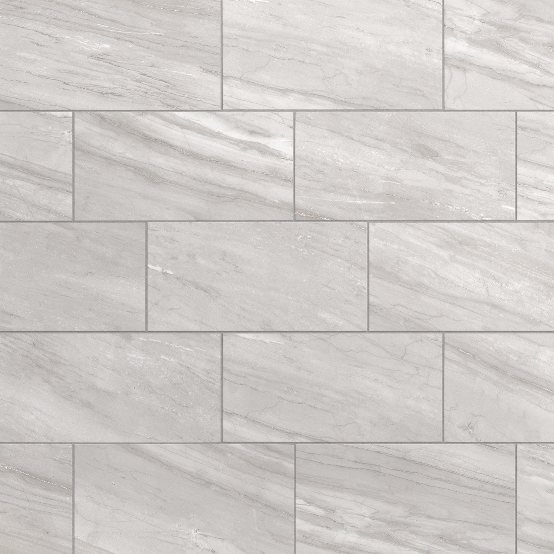 12x24 tile floor designs