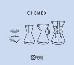 Chemex_C02-01.jpg
